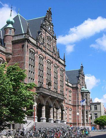 RijksUniversiteit_Groningen
