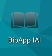 BibAppSymbol