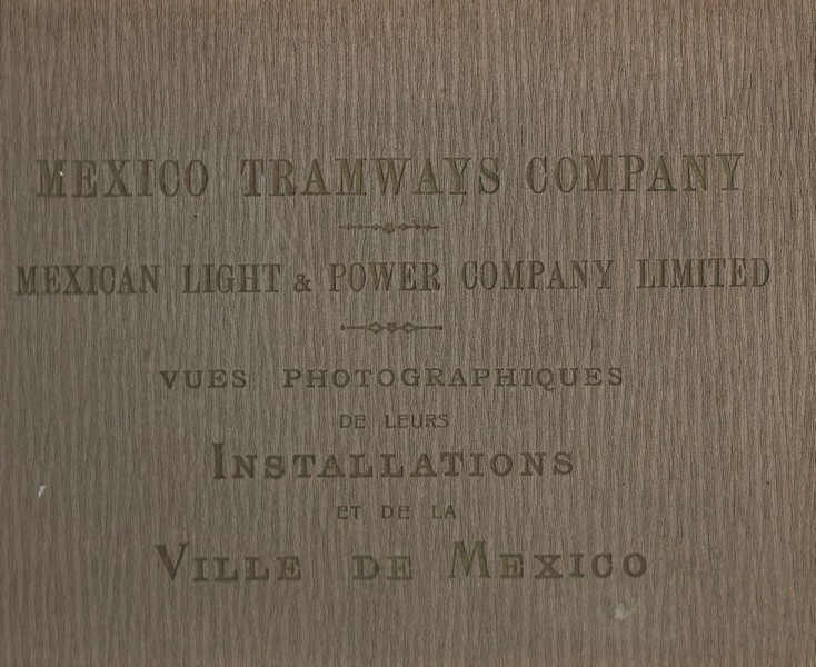 MexicoTramways01